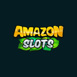 Amazon Slots Alternative