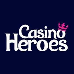 Casino Heroes Alternative