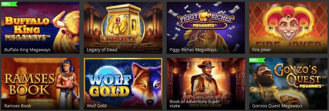 Hopa Casino Bonus Code