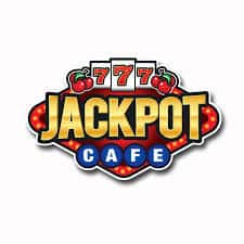 Jackpot Cafe Alternative