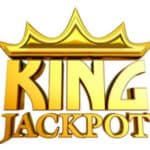 King Jackpot Alternative