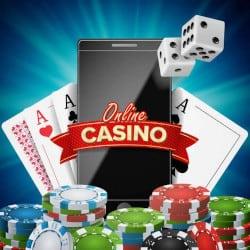 Casino ohne Zeitlimit