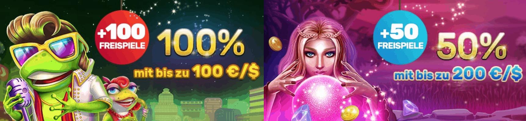 Playamo Bonus Code