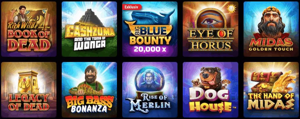 Pokerstars Casino Bonus Code