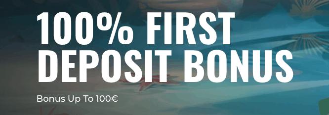 Roku Casino Bonus Code