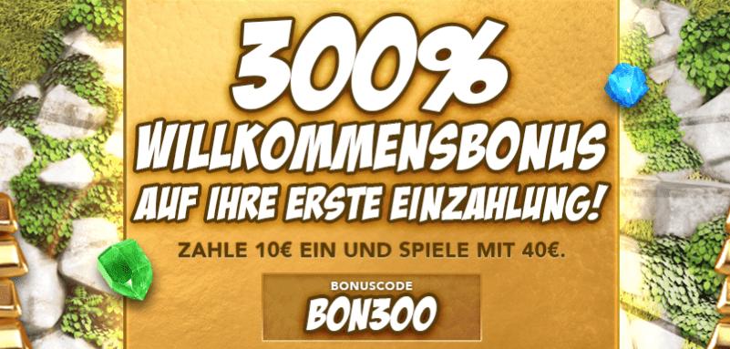 Stake7 Bonus-Code