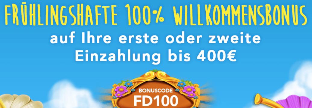 Stake7 Bonus Code