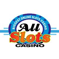 All Slots Bonus Code Oktober 2021 ❤️ Bestes Angebot hier