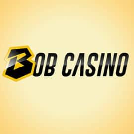 Bob Casino Bonus Code September 2021 ❤️ Bestes Angebot hier