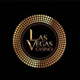 Casino Las Vegas Bonus Code September 2021