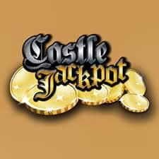 Castle Jackpot Alternative