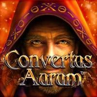 Convertus Aurum Alternative
