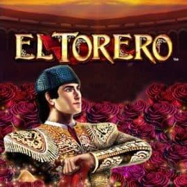 El Torero Alternativen ⭐️ Die beste hier!