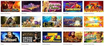 online casino gutschein online spiele 24