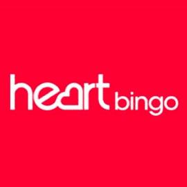Heart Bingo Alternative