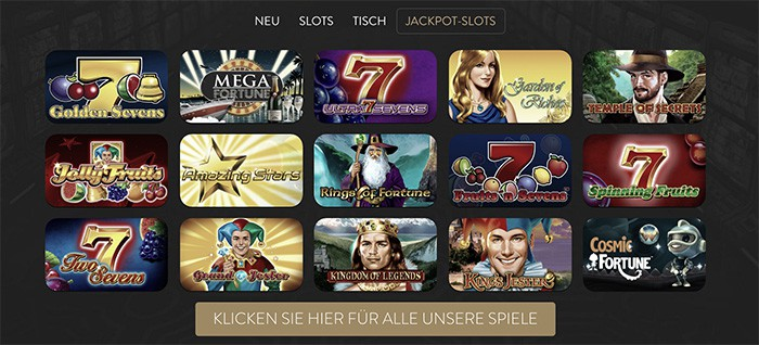 Play Sevens Slot Game Online | OVO Casino