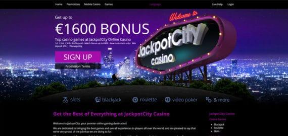 Online Casino Account Löschen