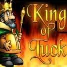 Alles Spitze und King of Luck Alternative
