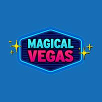 Magical Vegas Alternative