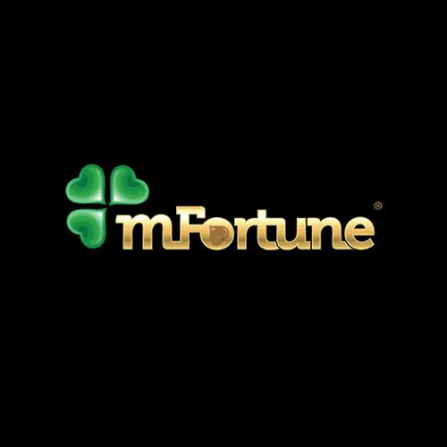 mFortune Alternative