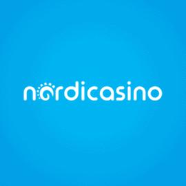 Nordicasino Bonus Code September 2021