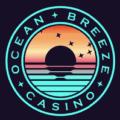 OceanBreezeCasino