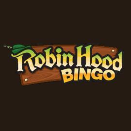 Robin Hood Bingo Alternative