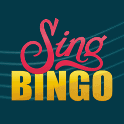 Sing Bingo Alternative