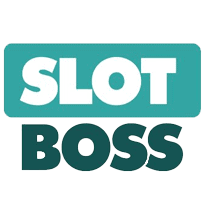 Slot Boss Alternative