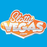 Slotty Vegas Bonus Code