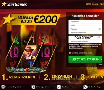 online casino games 100 gratis spiele