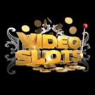 Videoslots Bonus Code