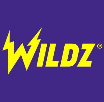 Wildz Casino Alternative