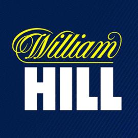 William Hill Casino Bonus Code Oktober 2021